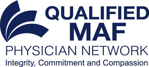 MAF Physician Network